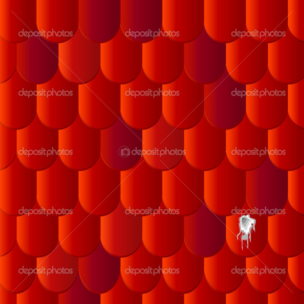 Red ceramic tiles texture stock photo richcat 10275636 red ceramic tiles texture stock photo dailygadgetfo Choice Image