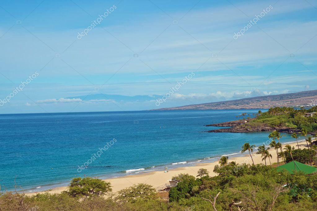 Images Hapuna Beach Hapuna Beach State Park Hawaii Big