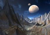 Артикул 8469223