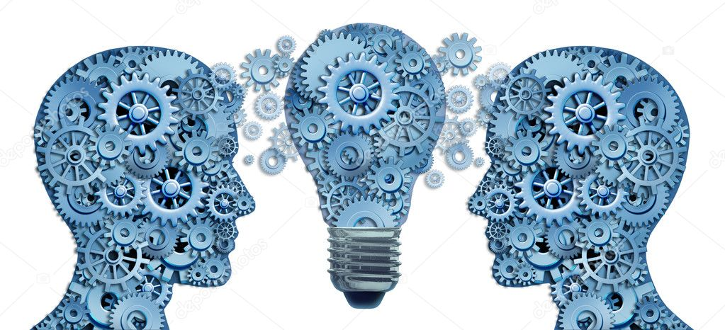 Lead and Learn Innovation strategy