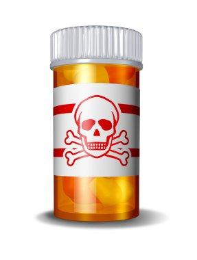 Dangerous Prescriptions