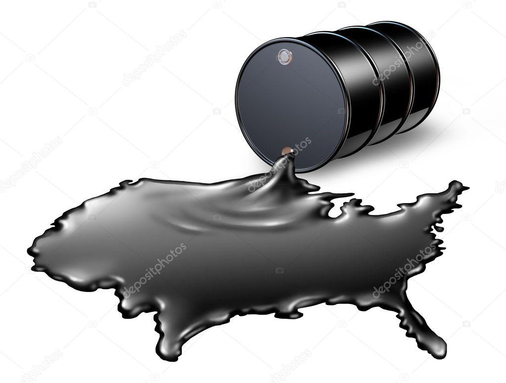 West Texas Intermediate crude fuels energy sector rebound