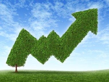 Stock Market Success