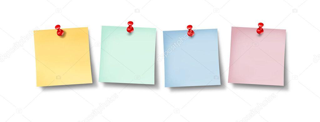 50+ Most Creative Sticky Notes   1 Design Per Day   Sticky Note Design