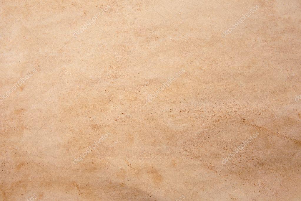 altes papier muster als textur photo by rclassenlayouts - Bastelpapier Muster