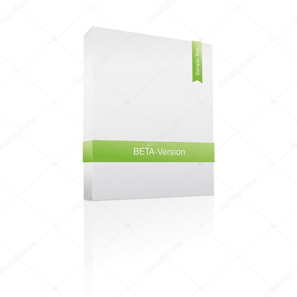 Software packaging product packaging box pack packaging symbol software packaging product packaging box pack packaging symbol vector computer download dvd cd rom banderole biocorpaavc