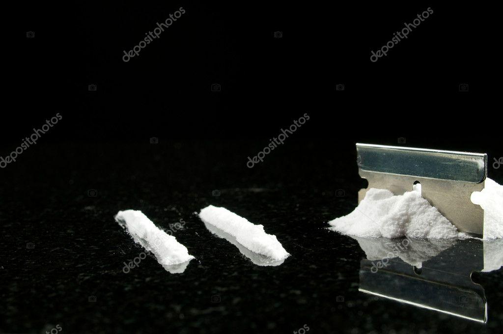 blocking drugs path - 500×332