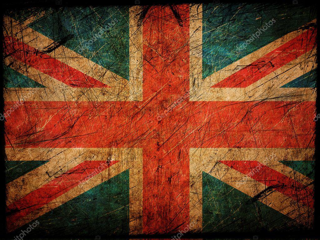 england flag u2014 stock photo denisovd 9618478