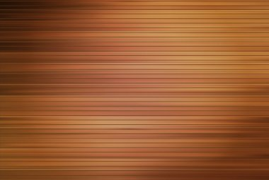 Beautiful seamless wood texture