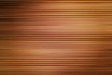 Beautiful seamless wood texture