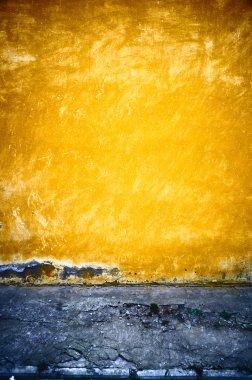 Grunge texture vertical