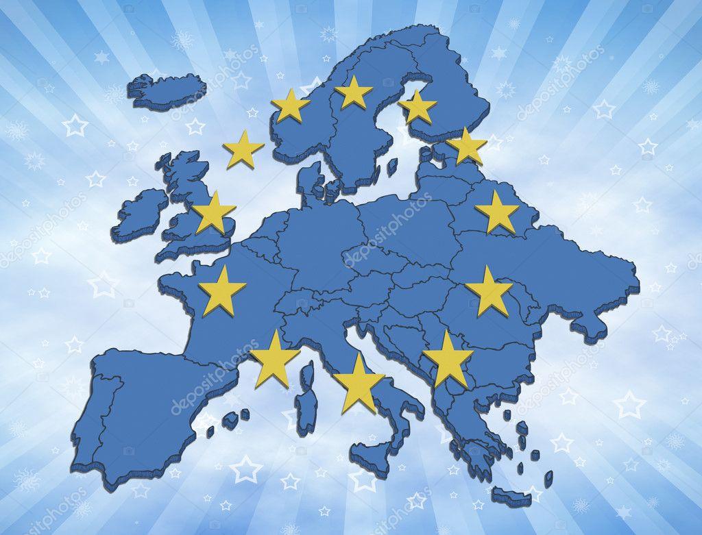 смешная картинка карта евросоюза где украина своих фотографиях авторы