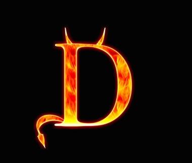 Demon D.