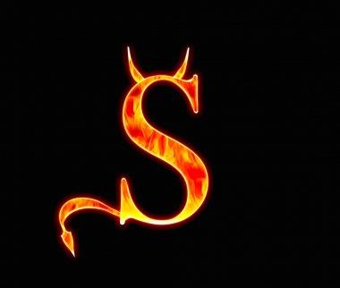 Demon S.