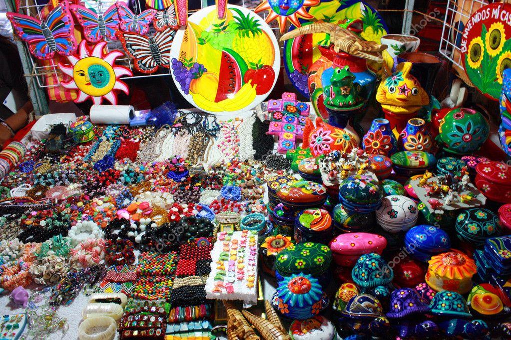 grote Mexicaanse pik Fotos