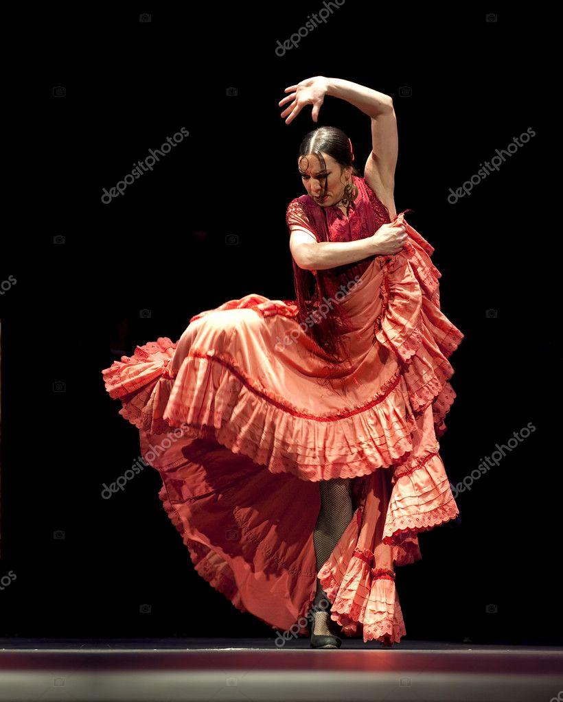 flamenco dancer stock photos royalty free flamenco dancer images