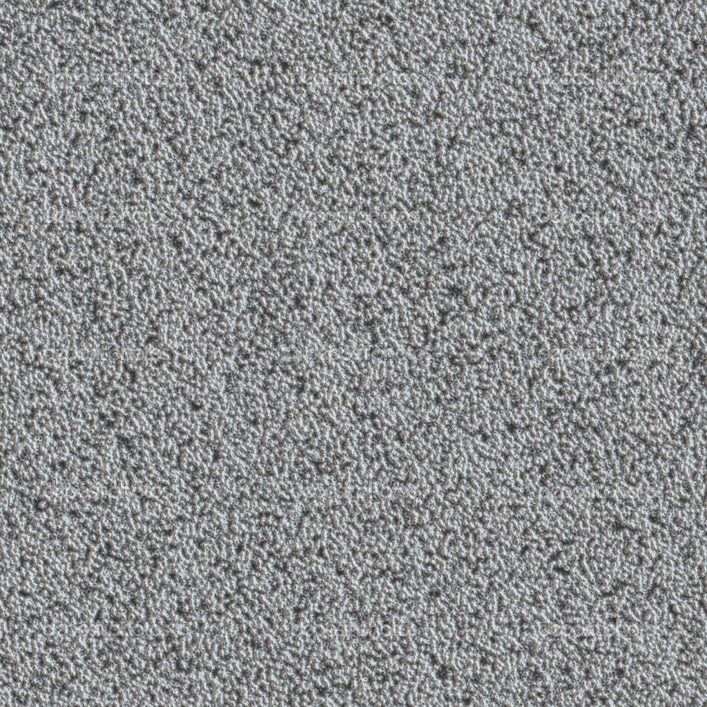 aseguramos alta calidad alfombra gris de textura foto de nanisimova_sell - Alfombra Gris