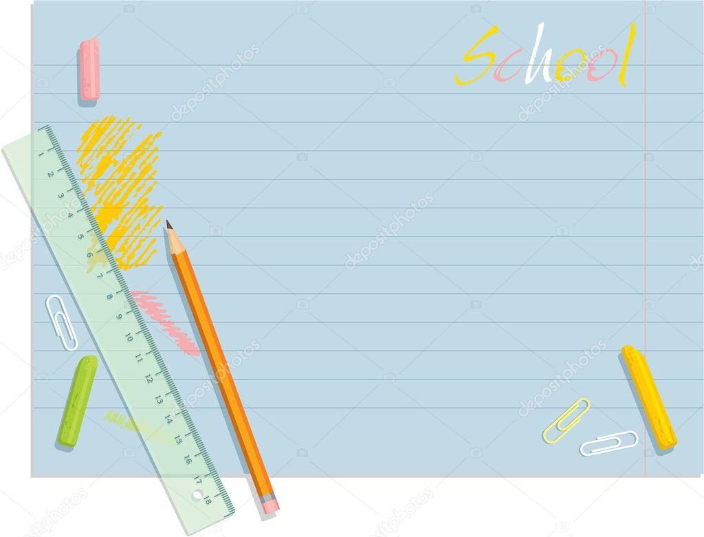 schedule template powerpoint