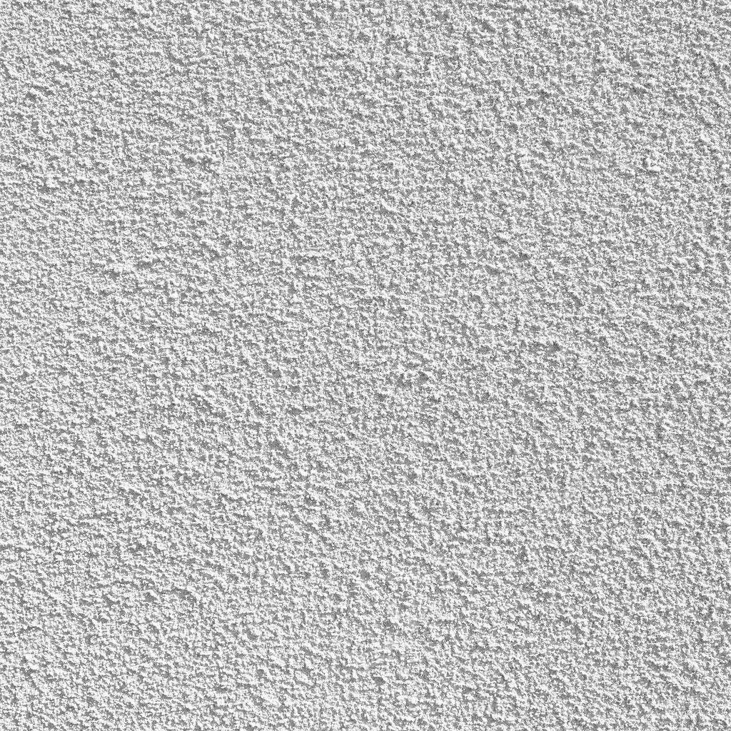 White wall texture or background stock photo roystudio 10042547 - Textura pared ...