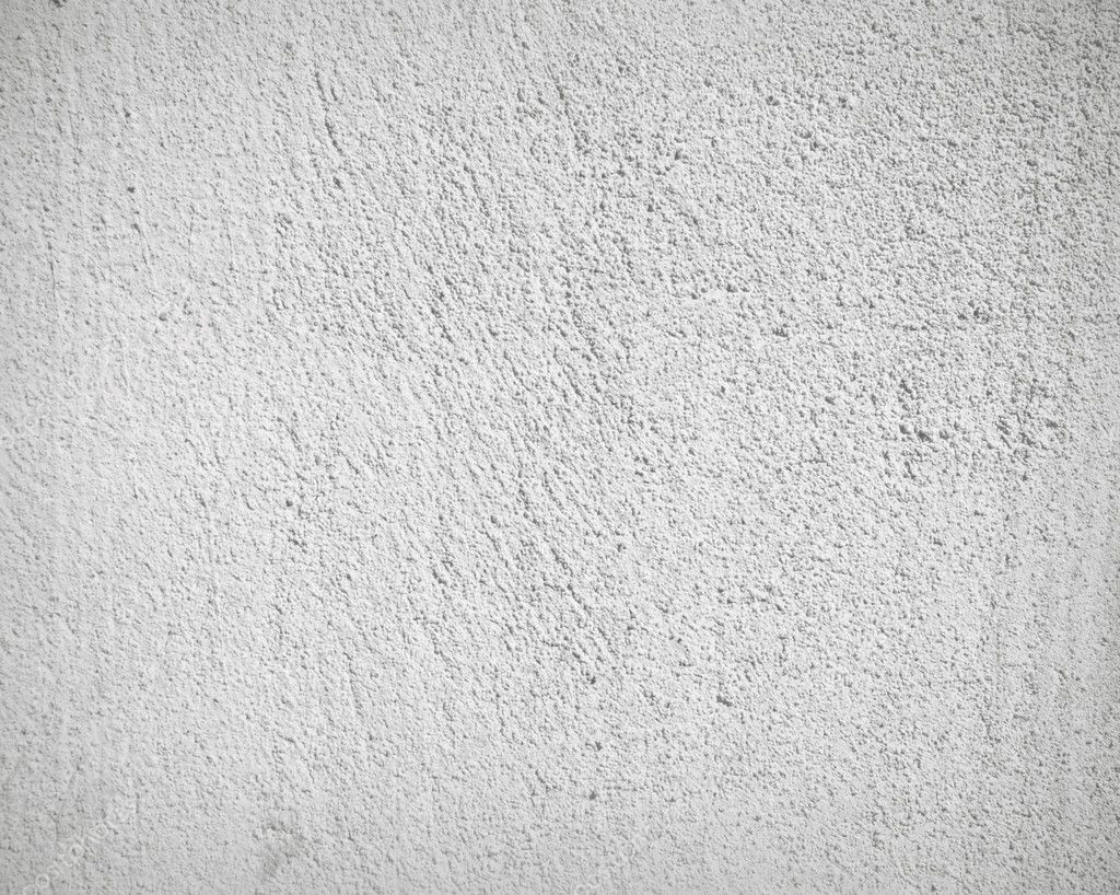 Fundo de parede cinza com textura sutil stock photo for Textura de pared