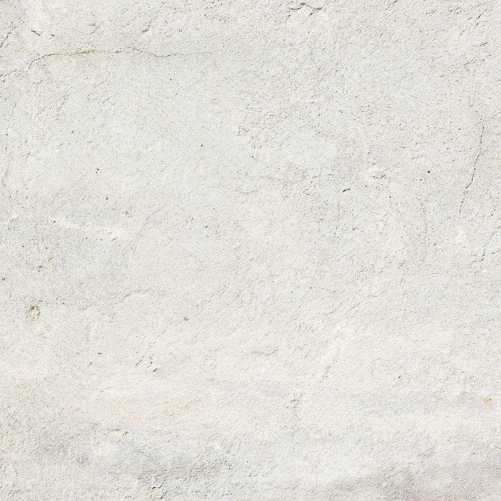 wei verputzte wand hintergrund oder textur stockfoto roystudio 10645911. Black Bedroom Furniture Sets. Home Design Ideas
