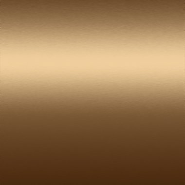 Golden metal texture, background to insert text or design