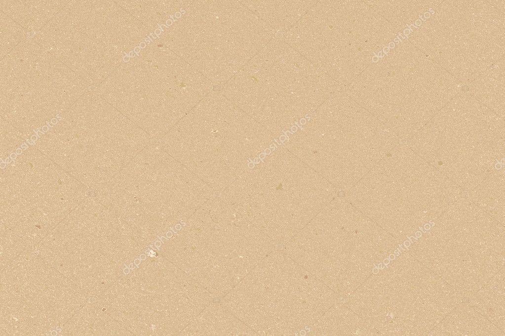 コーク ベージュ背景 \u2014 ストック写真 © RoyStudio 9053474
