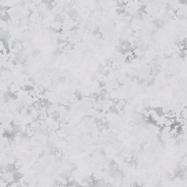 Gray marble texture