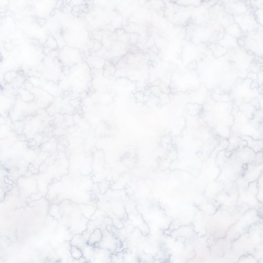 White marble wall background or texture
