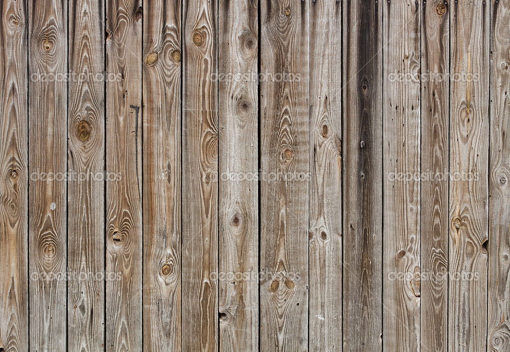 Texture di vecchie tavole di legno — Foto Stock © Mroszczyk ...