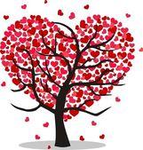 Valentinstag oder zum Geburtstag
