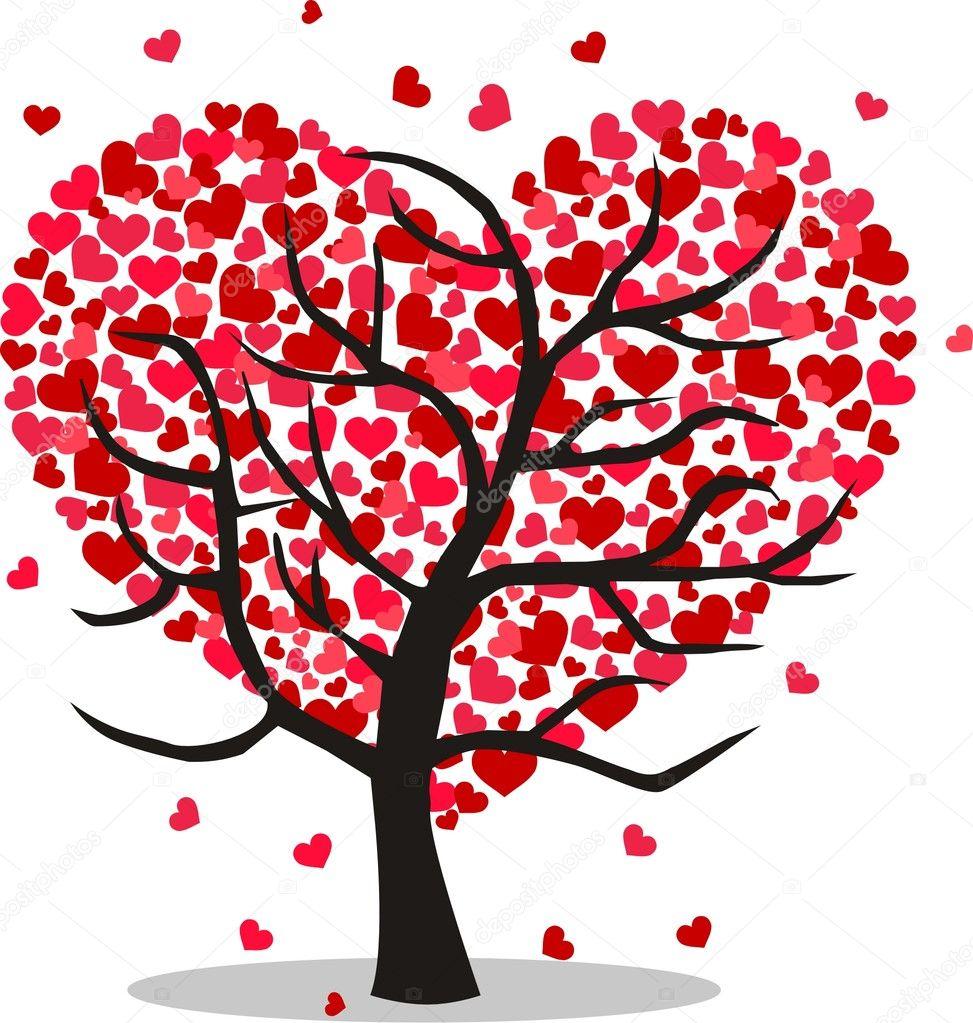 Valentines day or happy birthday