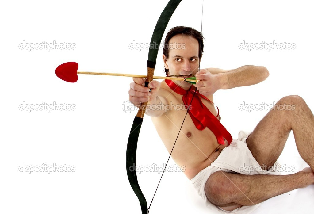 амура знакомства kz наити стрела
