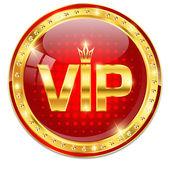 ikona VIP