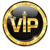 Photo Vip icon