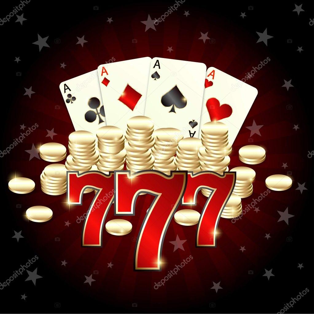 777 casino minimum deposit