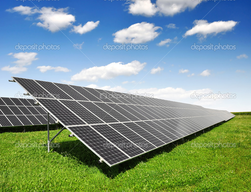 proprietary solar technology developed - 761×629