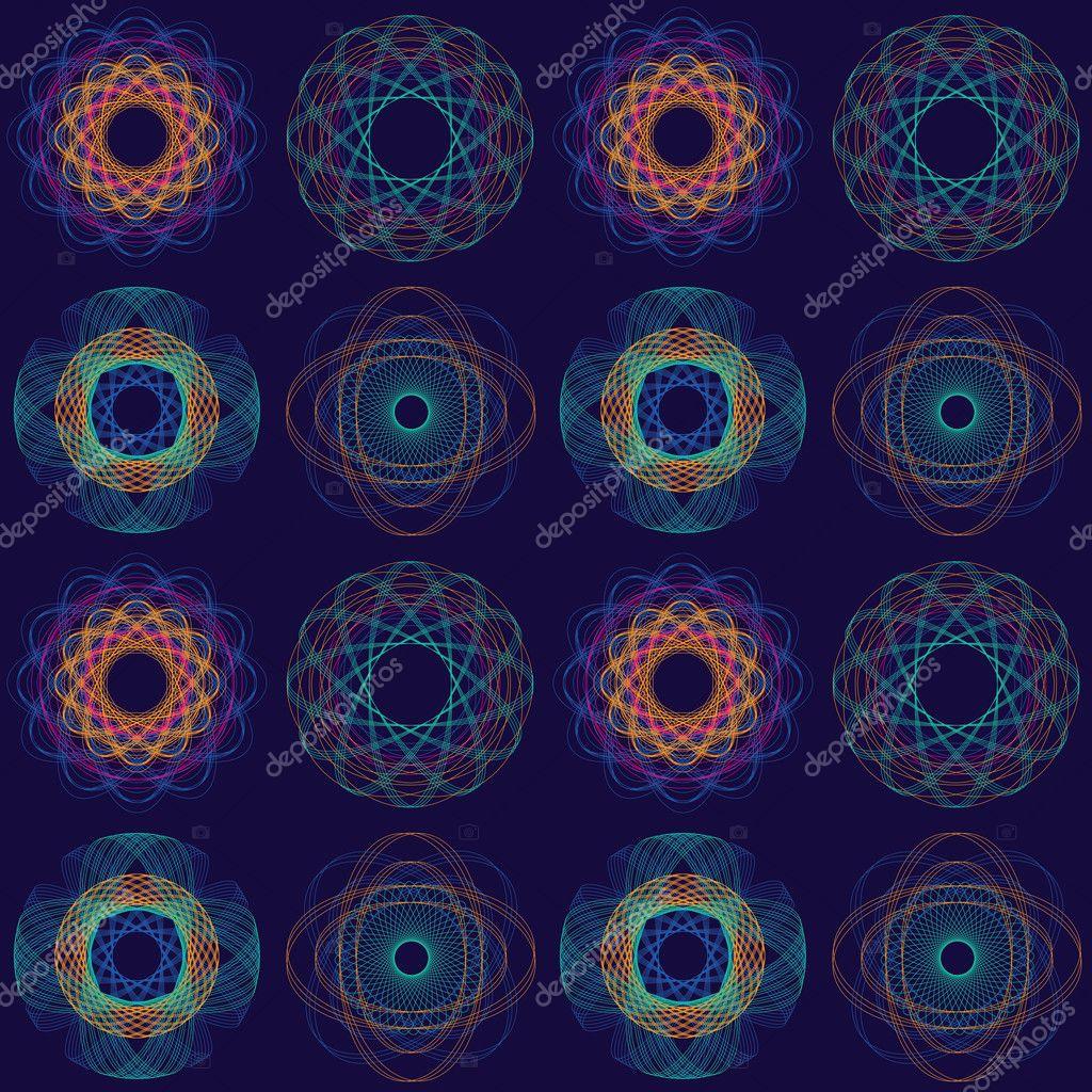 Dukepope: Modèle Circulaire Complexe
