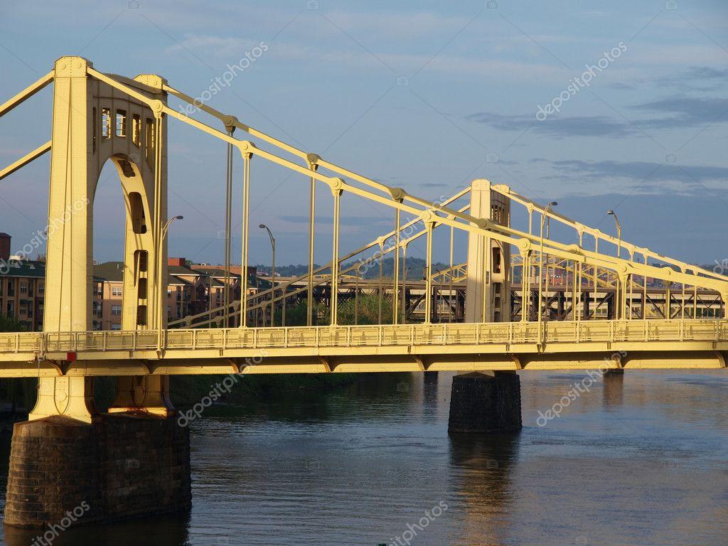collegare Pittsburgh corteggiamento di incontri e di fidanzamento