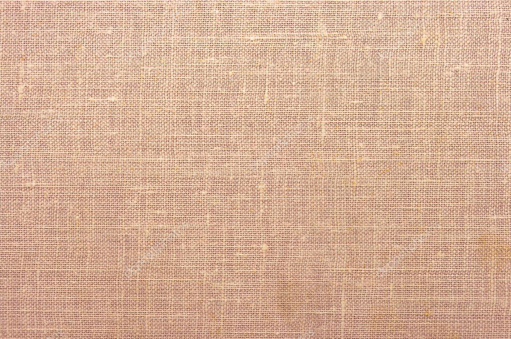 foto de Персик цветная ткань Стоковое фото © ccat82 #8623033