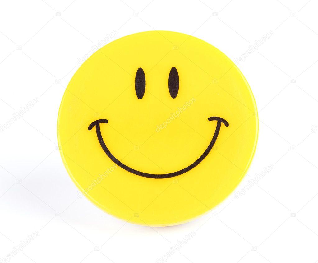 ᐈ Веселый смайлик фото, фон весёлый смайлик | скачать на Depositphotos®