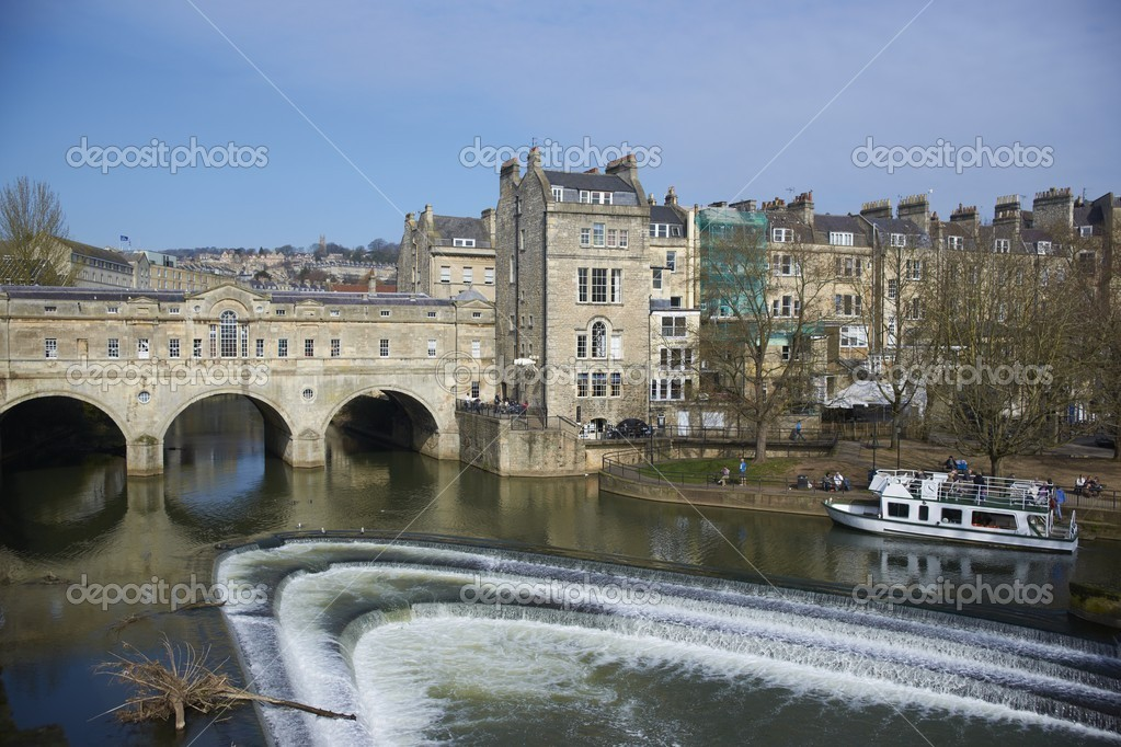 pulteney chatrooms Chat itinerary  the hotel offers well-appointed and comfortable guest rooms with an enviable central  you'll see bath abbey and the much-photographed pulteney .