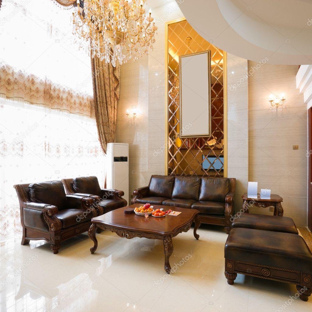 Arredamento case di lusso arredamento rustico per taverne for Arredamento interni lusso