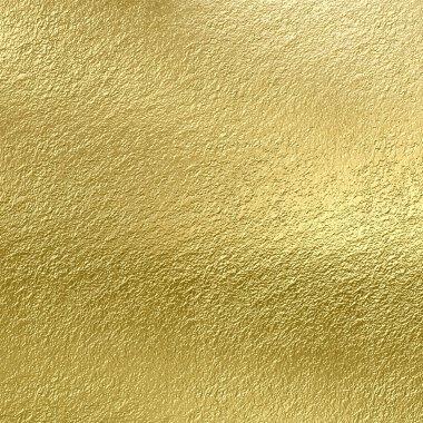 Golden texture background stock vector