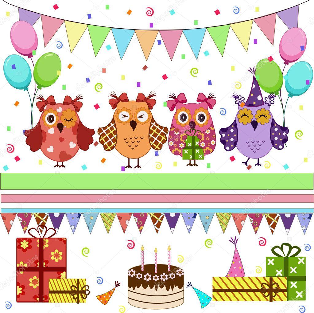 depositphotos_10445234-stock-illustration-birthday-party-owls-set.jpg