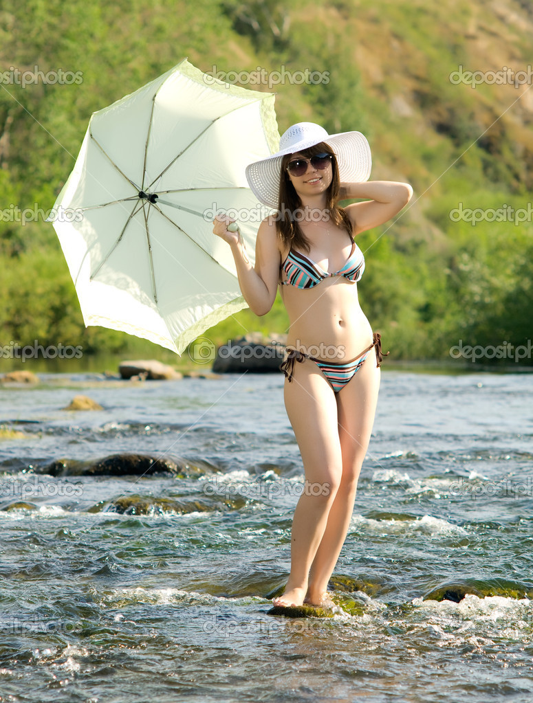 free online dating & chat in hay river Find local singles on cupidcom, an online dating site that makes it fun for single women and men looking for love and romance to find their soul mate.