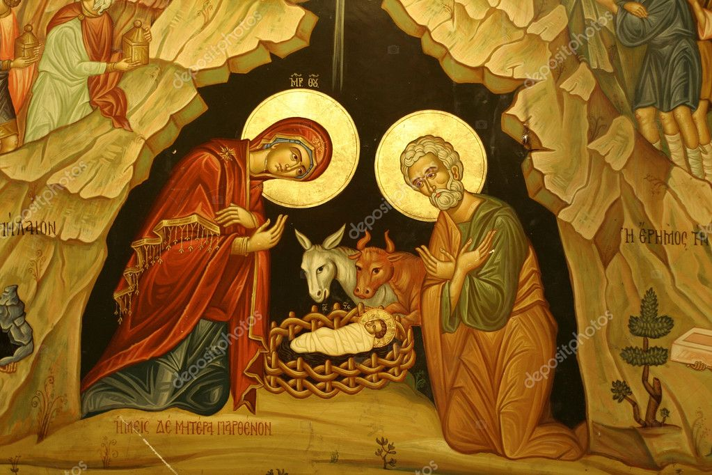 Áˆ Religious Christmas Stock Pictures Royalty Free Religious Christmas Images Download On Depositphotos