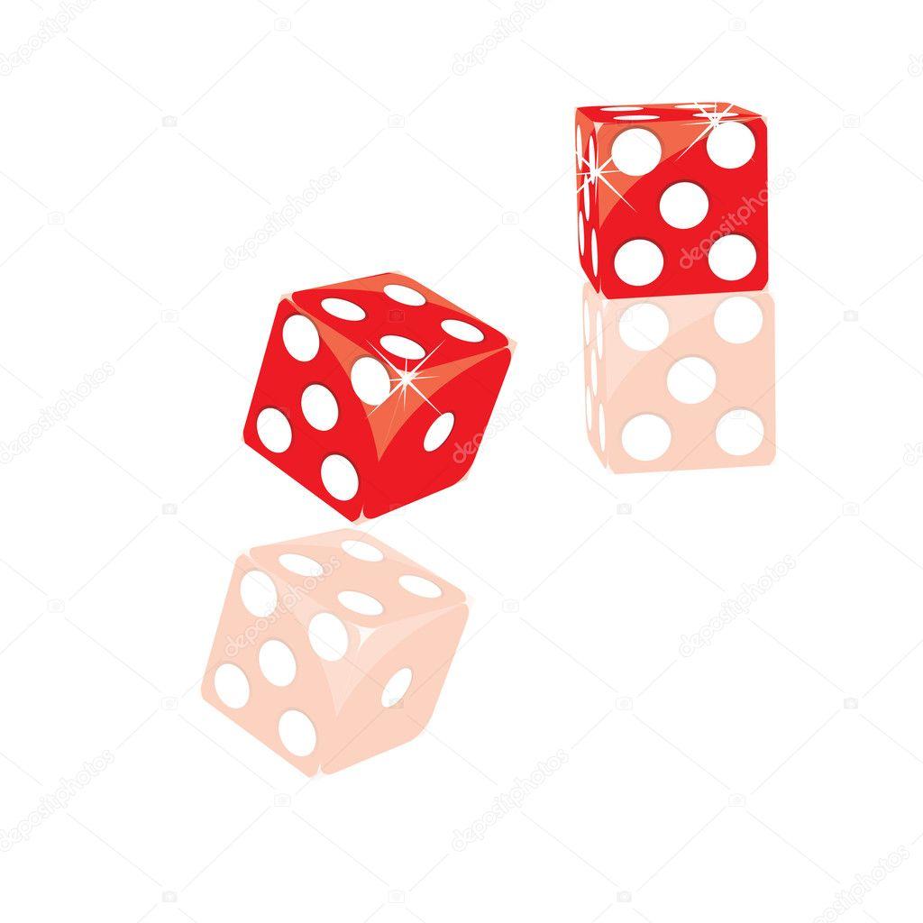 Casino Würfel Kaufen