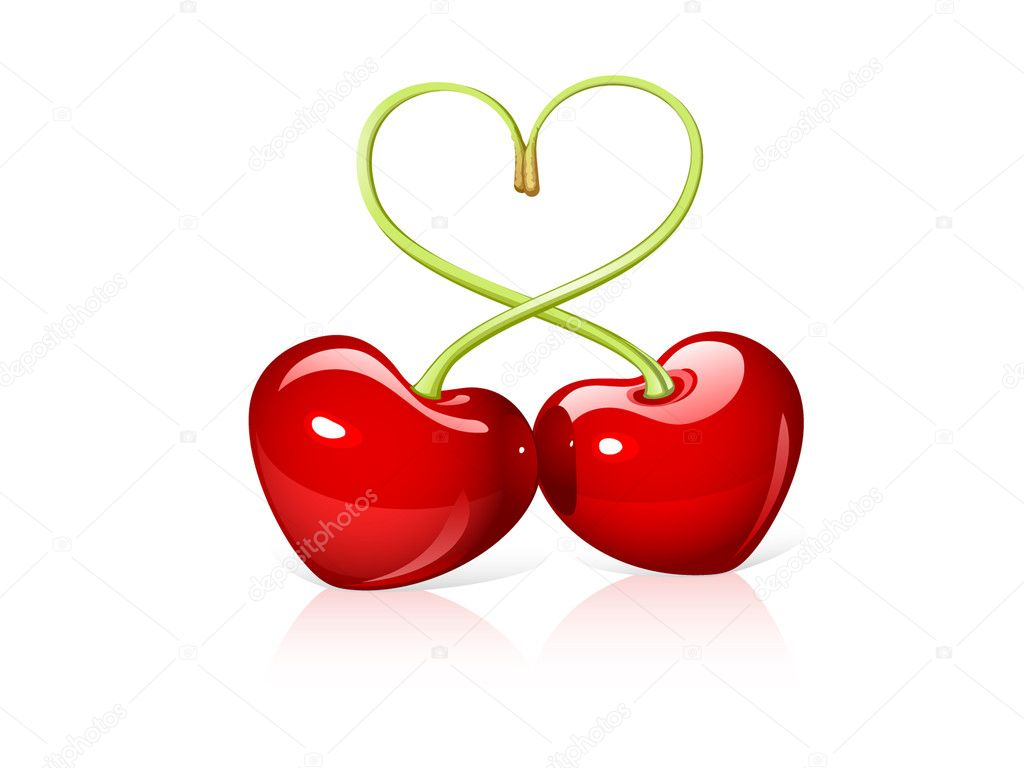 free online dating & chat in cherry creek Use free email accounts should you decide to move your date from the  anonymous email provided by the majority of online dating services ie chocolate .