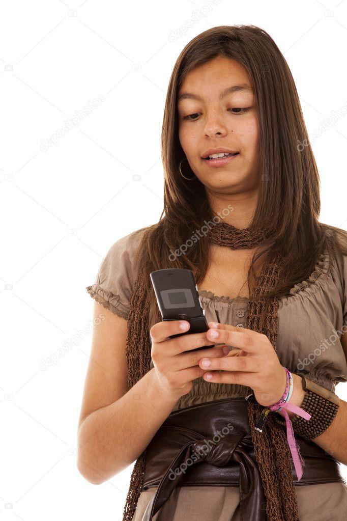Teen sms video scotia porn pics